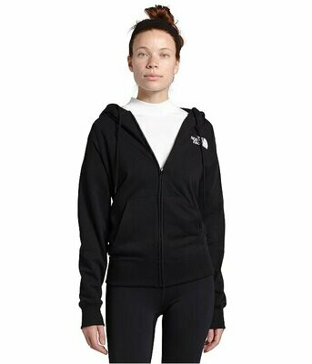 THE NORTH FACE HOOIE F HD FZ HDY