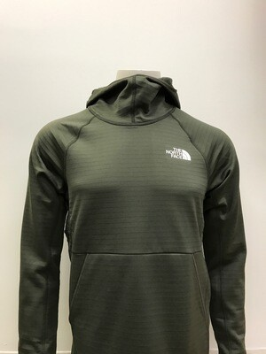 THE NORTH FACE VESTE H FLYWEIGHT