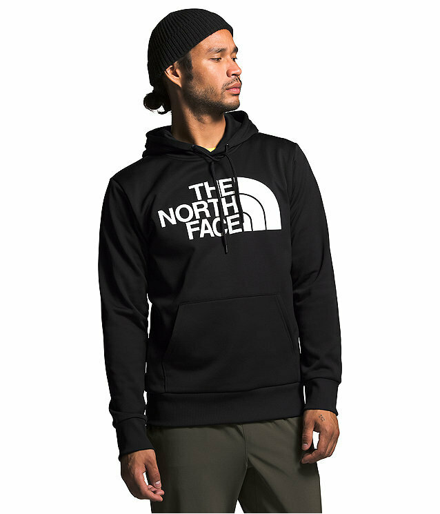 THE NORTH FACE HOODIE H HD PO