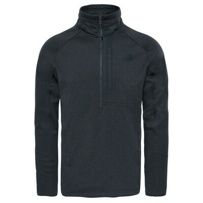 THE NORTH FACE CHANDAIL H CYNLNDS HZ