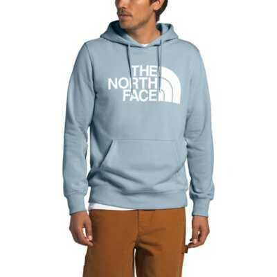 THE NORTH FACE HOODIE H HD PO HDY