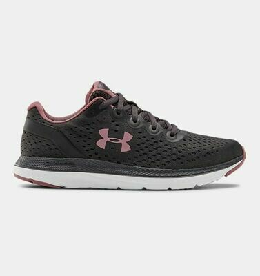 UNDER ARMOUR CHAUSSURE F CHARGED IMPULSE