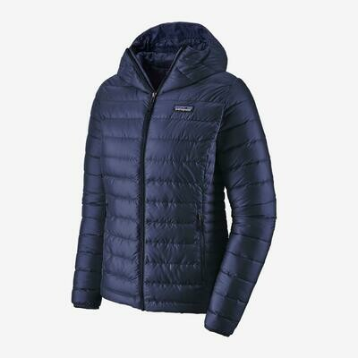 PATAGONIA VESTE F DOWN SWEATER HDIE