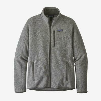 PATAGONIA CHANDAIL H BETTER