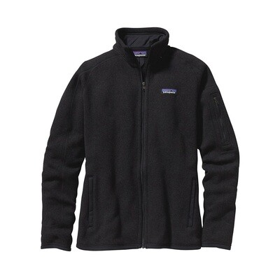 PATAGONIA VESTE F BETTER SWEATER