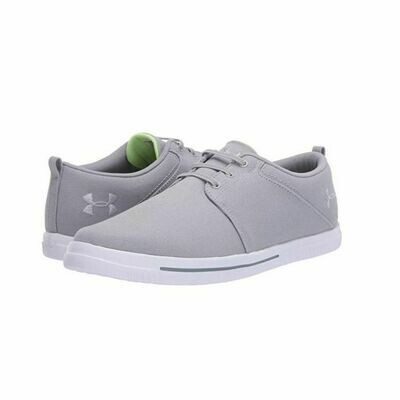 UNDER ARMOUR CHAUSSURE H STREET ENCOUNTER IV