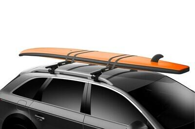 THULE SURF PAD REG 18