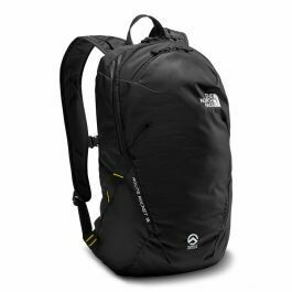THE NORTH FACE SAC A DOS ROUTE ROCKET 16L