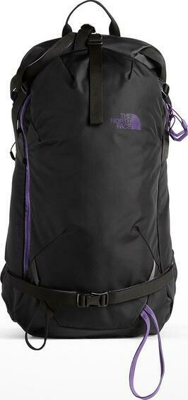 THE NORTH FACE SAC A DOS SNOMAD 23L