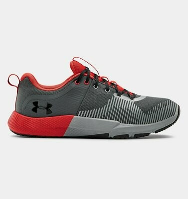 UNDER ARMOUR CHAUSSURE H CHARGED ENGAGE