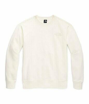 THE NORTH FACE CHANDAIL F BERKELEY CREW