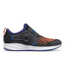 NEW BALANCE CHAUSSURE ENFANT FUELCORE REVEAL