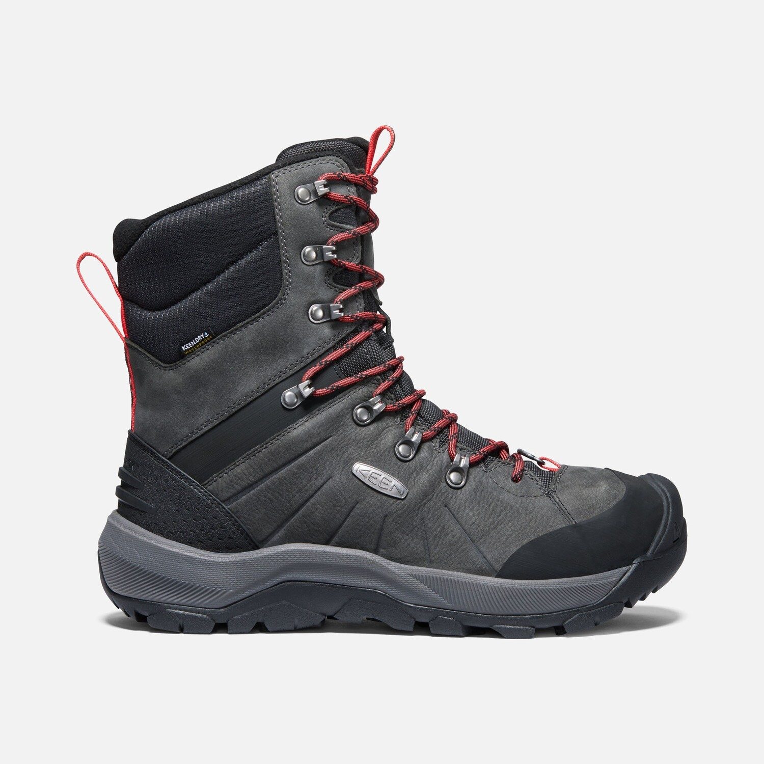 KEEN BOTTE H REVEL IV HIGH POLAR
