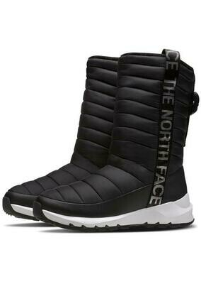 THE NORTH FACE BOTTE F THERMOBALL TALL