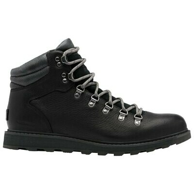 SOREL BOTTE H MADSON II HIKER WP