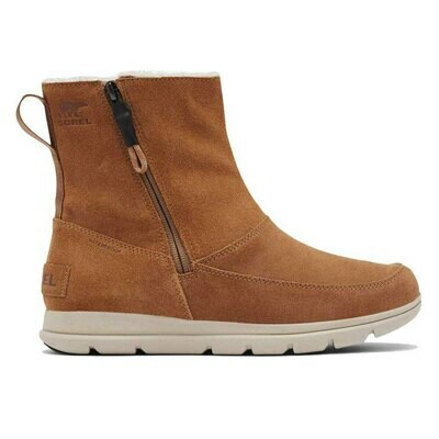 SOREL BOTTE F EXPLORER ZIP WP