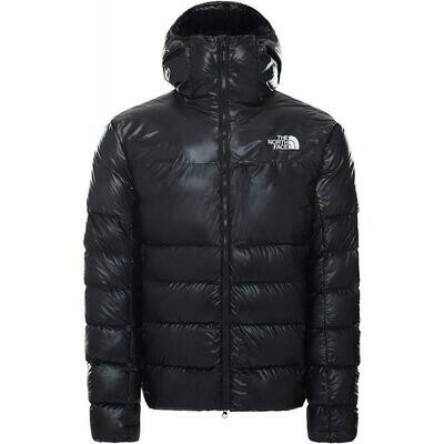 THE NORTH FACE VESTE H L6 DOWN BELAY