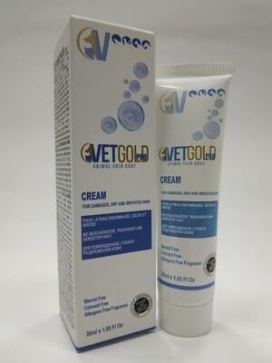 VetGold Cream (30ml bottle)