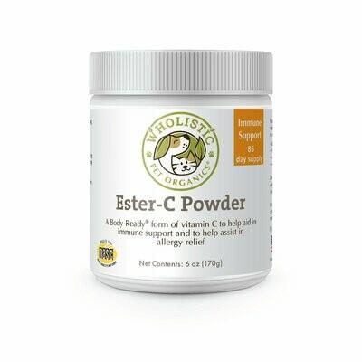 Ester-C Powder