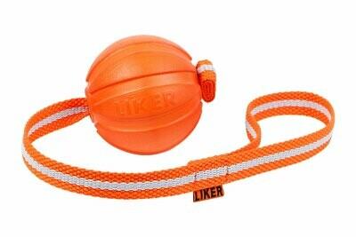 LIKER Line