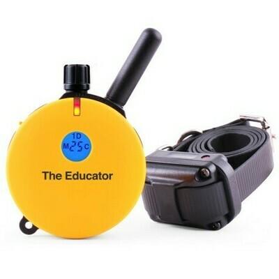 ET 400- Educator® E-Collar