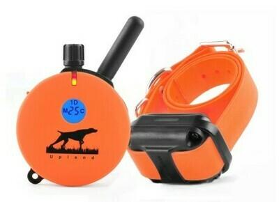 UL-1200 1 MILE REMOTE UPLAND DOG COLLAR