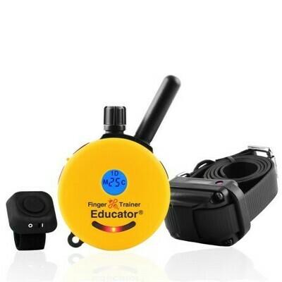 FT-330 Finger Trainer Educator®