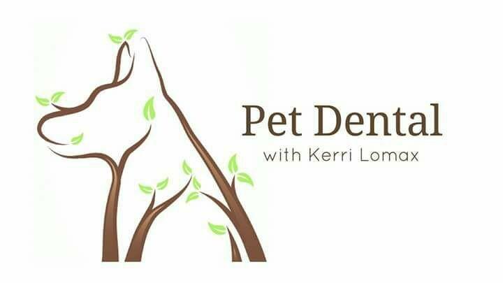 *Reservation Deposit* Pet Dental Clinic - Nov 13 & 14