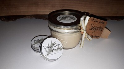 Holiday Natural Starter Gift Pack