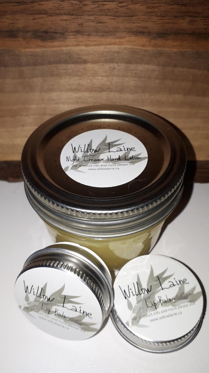 Holiday Natural Hydration Gift Pack