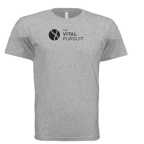Men's Vital Pursuit T-Shirt