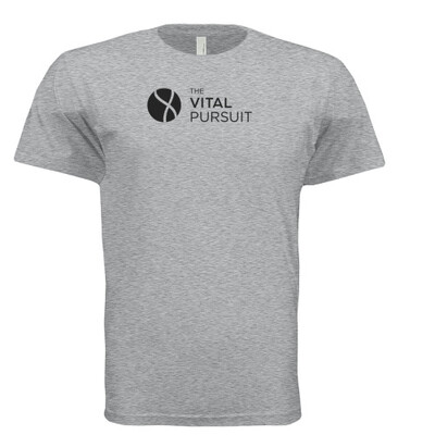Men's Vital Pursuit T-Shirt