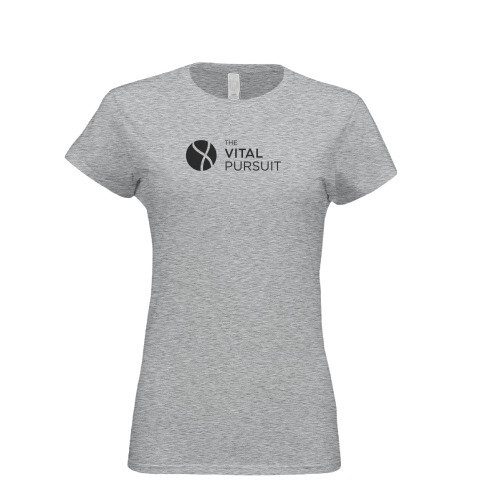 Women's Vital Pursuit T-Shirt