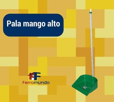Pala mango alto