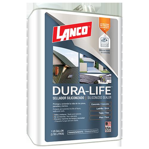 Lanco® Dura Life™ Impermeabilizante