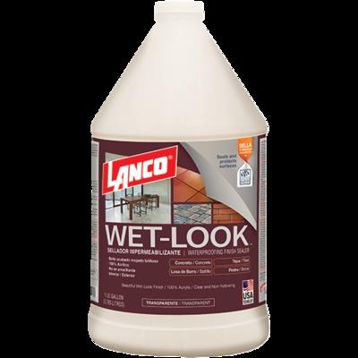 Lanco® Wet Look™ galón