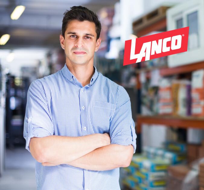 Asesoria experto Lanco (gratis)