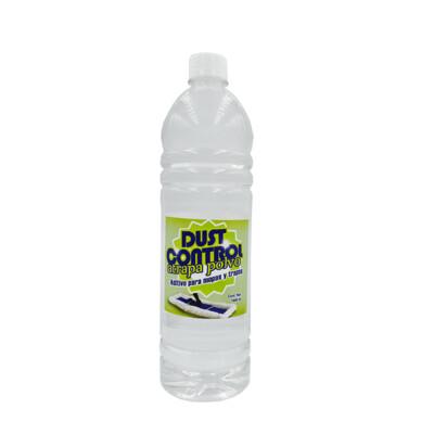 Atrapa polvo 1 litro
