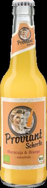 Proviant Maracuja-Orange