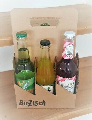 Unsere Favoriten-Paket