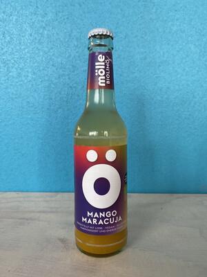 Mölle Mango-Maracuja