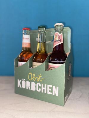 Schorlen-Paket
