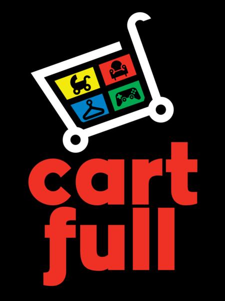 Cartfull