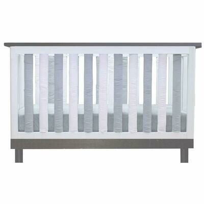 Vertical Crib Liners R: 87.85
