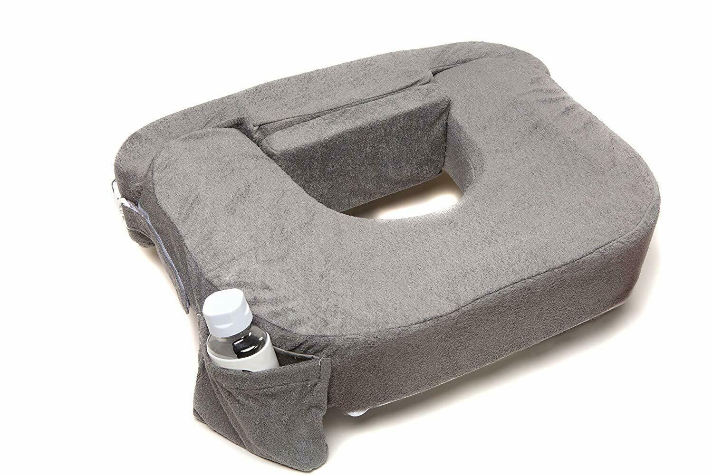 Nursing Pillow R: 64.45