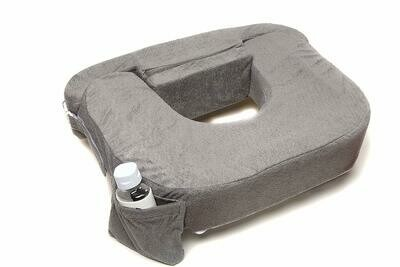 Nursing Pillow R: 64.45