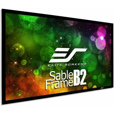 Projector Screen R:299.00
