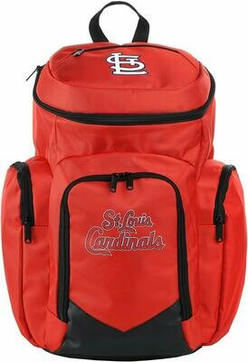 MLB Backpack R: 54.53