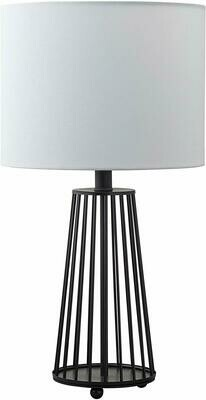 Table Lamp R: 59.99