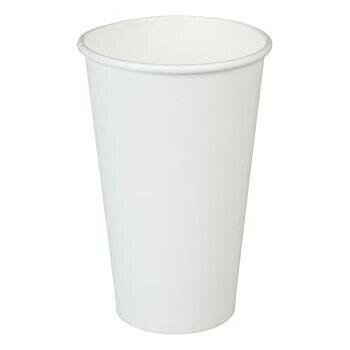 Paper Cups R:36.00